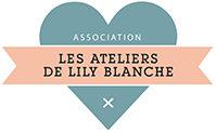 LES ATELIERS DE LILY BLANCHE